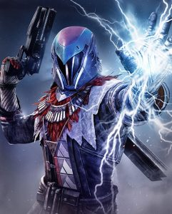 destiny-taken-king-warlock-jpg