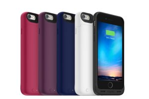 mophie Reserves (2)