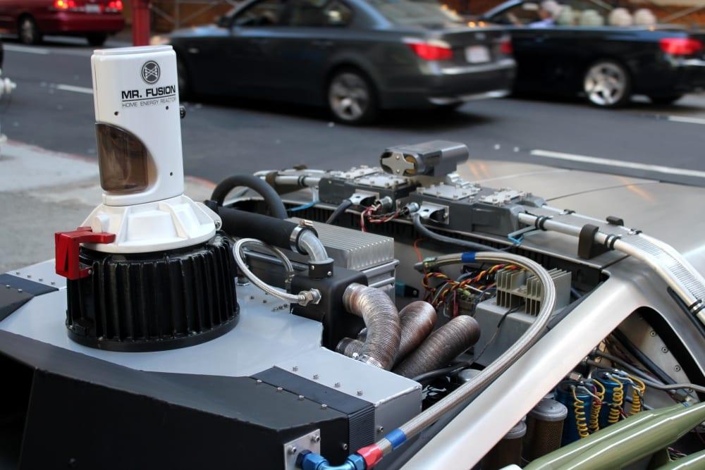 DeLorean_DMC-12_Time_Machine_-_Mr._Fusion