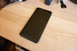 Nexus6P-Back