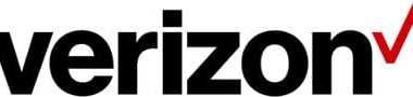 vzw wireless logo