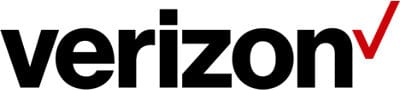vzw wireless logo