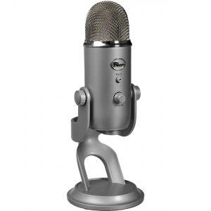 Blue_YETI_Yeti_Multi_Pattern_USB_Microphone_857749