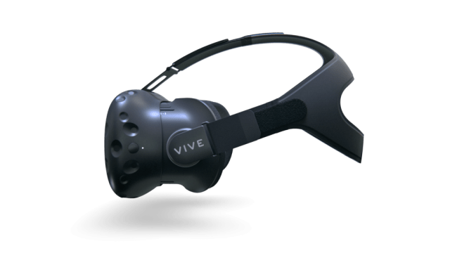 Vive+Shadow_turntable_0048