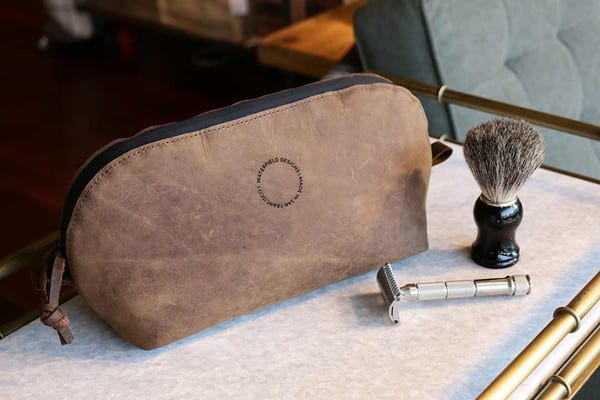 waterfield_dopp