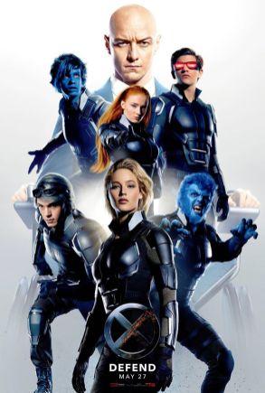 x-men-apocalypse-poster4
