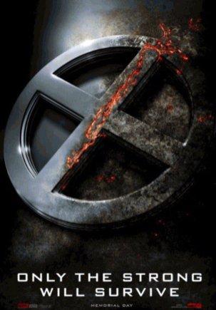 x-men-apocalypse-poster1