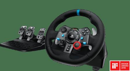 g29-racing-wheel_01