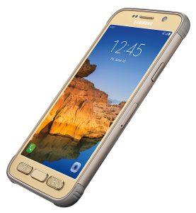Samsung Galaxy S7 Active Gold (1)