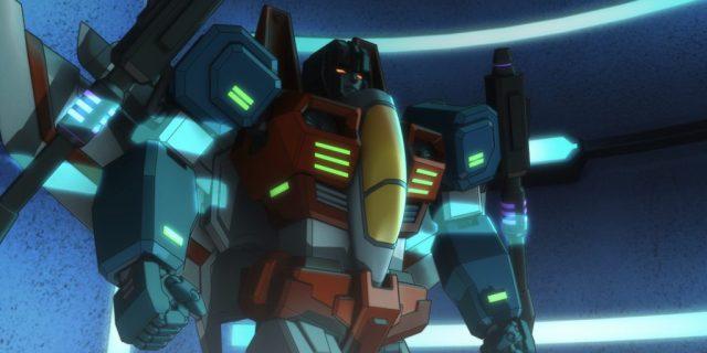 Transformers-Combiner-Wars-Starscream-Feature