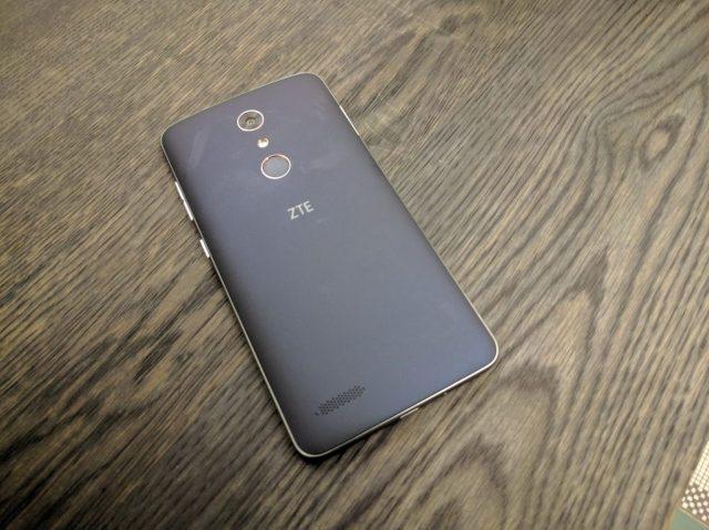 ZTE ZMax Pro Smartphone (11)