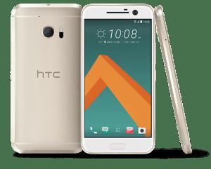 htc-10-us-topaz-gold-phone-listing