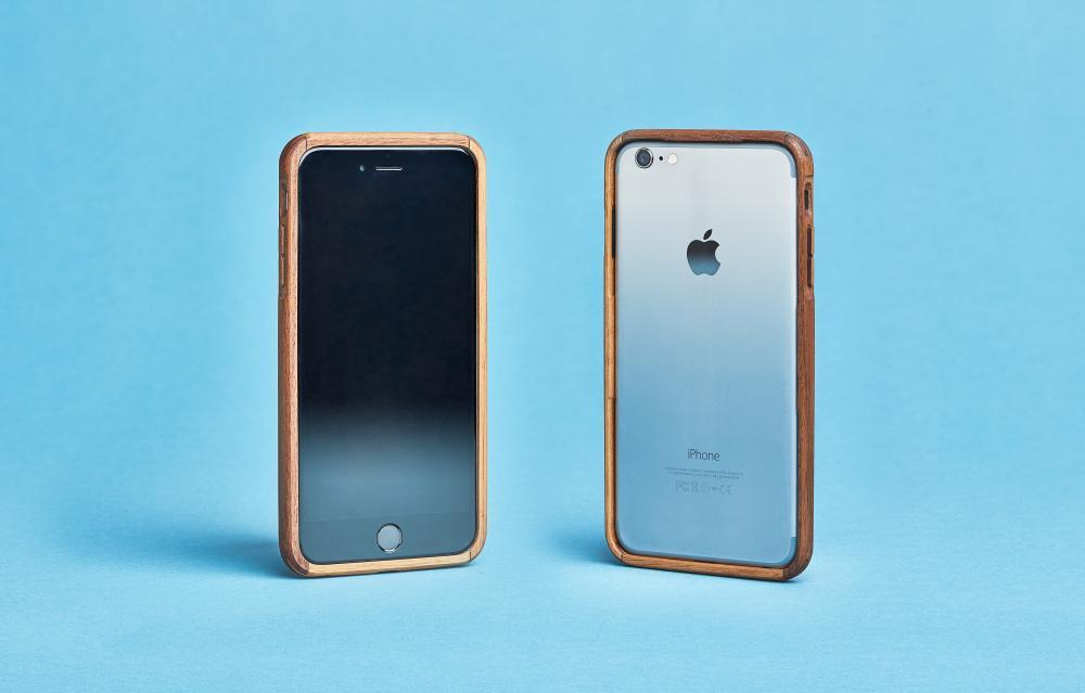 grovemade-wood-iphone-7plus-bumper-walnut