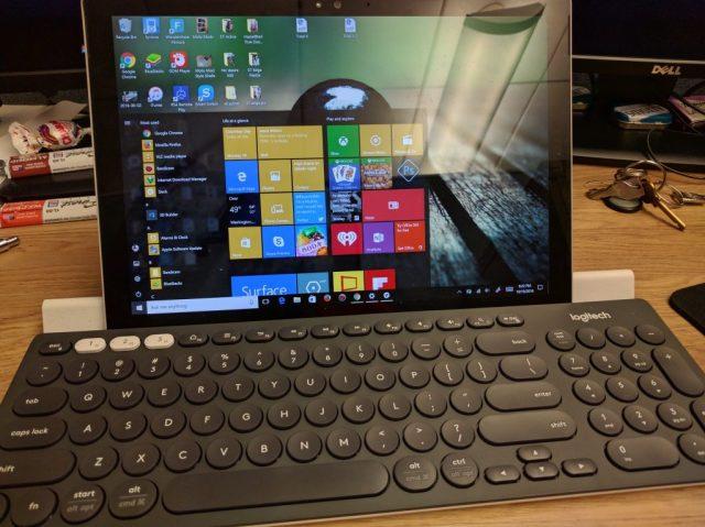 logitech-k780-multi-device-keyboard-5