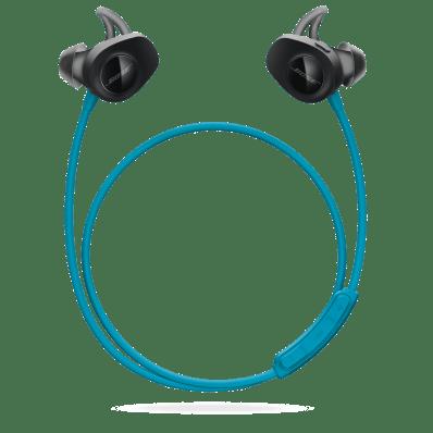 health-and-fitness-gift-guide-bose-soundsport-wireless-headphones-analie-cruz