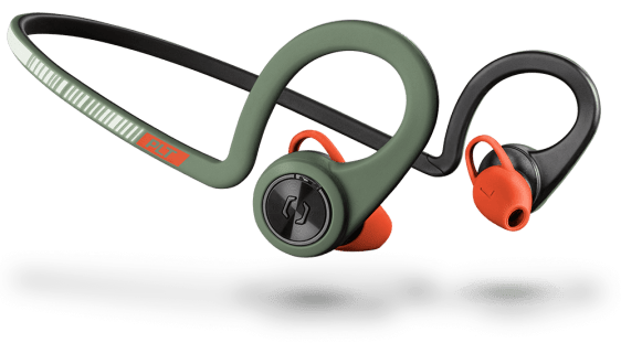 health-and-fitness-gift-guide-plantronics-backbeat-fit-backbeat-wireless-headphones-analie-cruz