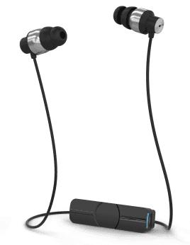 health-and-fitness-gift-guide-ifrogz-impluse-wireless-headphones-analie-cruz