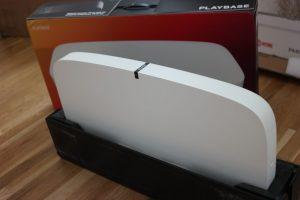 Sonos Playbase Unbox