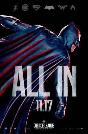 All-In-JusticeLeague-Batman
