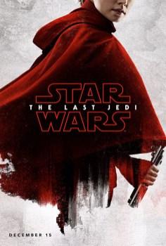 star-wars-8-poster-rey-615-07152017