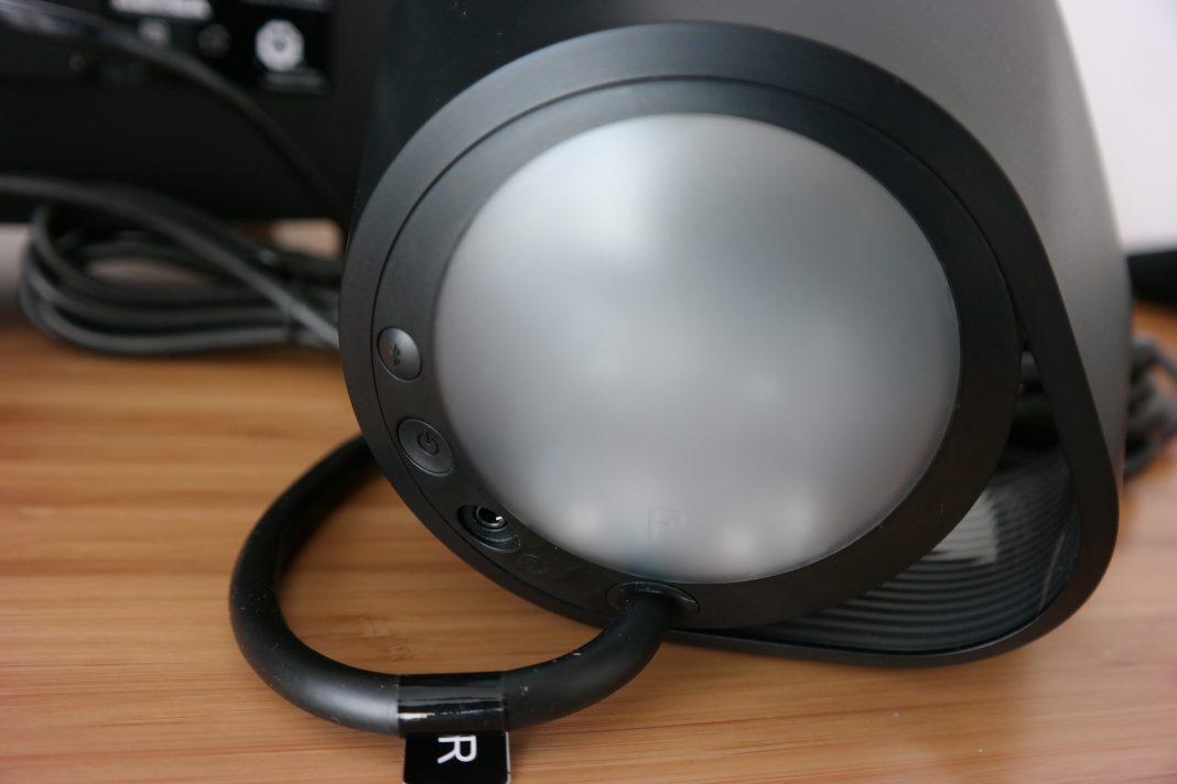 https://i1.wp.com/gstylemag.com/wp-content/uploads/2018/04/Logitech-G560-Gaming-Speakers-4-scaled.jpg