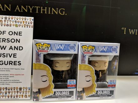 HBO Funko Pop Up Shop NYCC (16)