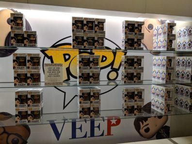 HBO Funko Pop Up Shop NYCC (4)