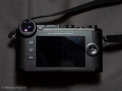 Leica-CL-rear