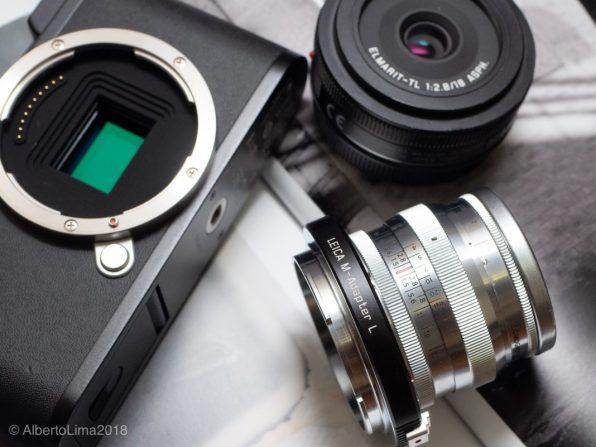 Leica-CL-Sensor-Lenses