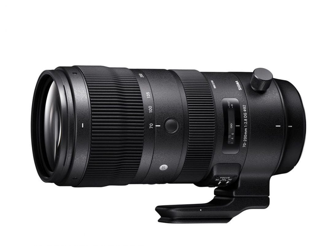 Sigma-70200mm-f28-DG-OS-HSM