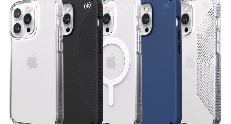 Speck iPhone 13