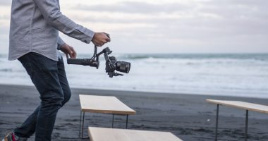Manfrotto-MVG220-Gimbal-Review