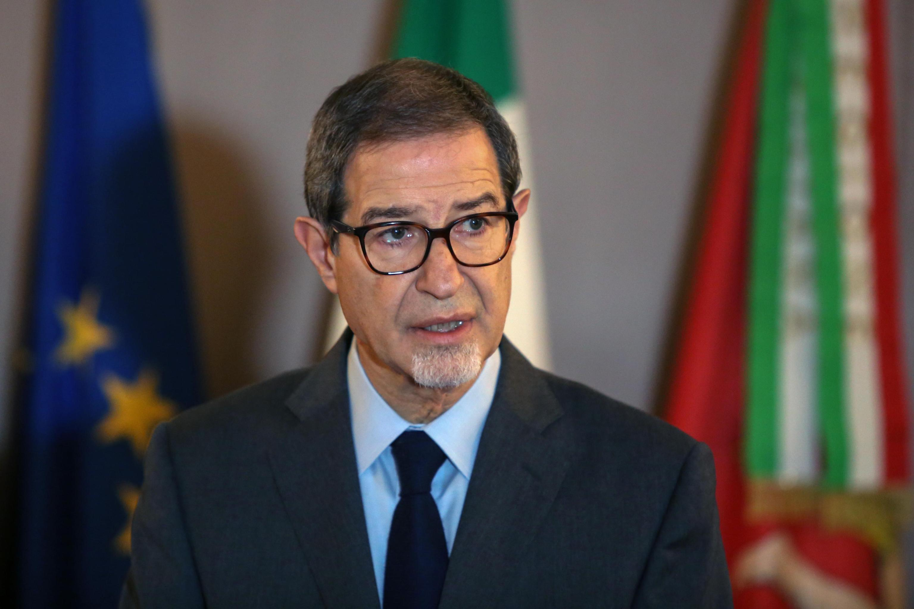 """Sicilia, l'annuncio del governatore Musumeci: """"Siracusa avrà un nuovo  ospedale"""" - Gazzetta del Sud"""