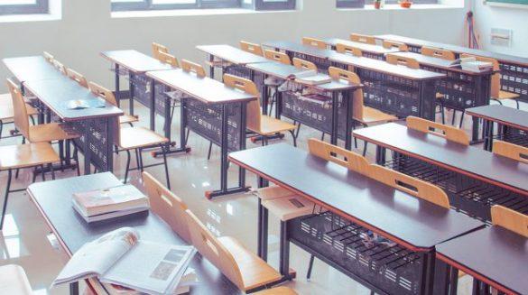 diplomi falsi, insegnanti di sostegno, Cosenza, Calabria, Cronaca. titoli studio falsi