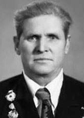ДЫТЮК ИВАН ГРИГОРЬЕВИЧ (10.11.1920–23.01.1982)