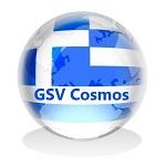 LOGO Cosmos1