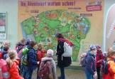 2017-05-04 Zoo Hannover 009-e-kl