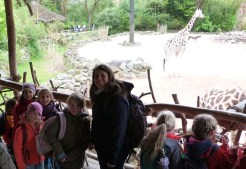 2017-05-04 Zoo Hannover 049-be-kl