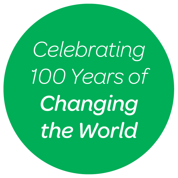 girl scout traditions highest awards girl scouts of