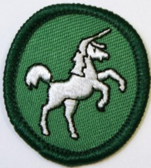Girl Scout Traditions: What's Your Troop Crest? – Girl Scouts of ...