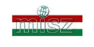 Magyarországi Idegenvezetők Szövetsége (MISZ)