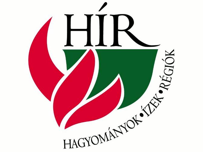 Hagyományok - Ízek - Régiók (HÍR)