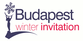 Budapest Winter Invitation