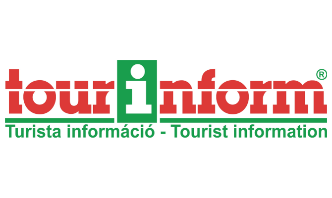 Tourinform