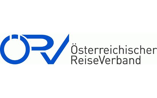 Osztrák Utazási Szövetség (ÖRV)