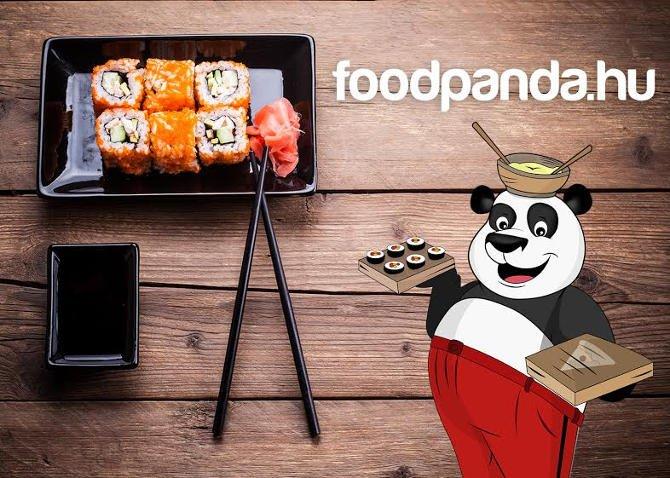 Sushi Világnap: 2014. június 18.