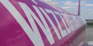 Wizz Air új poggyászellenőrzési folyamat