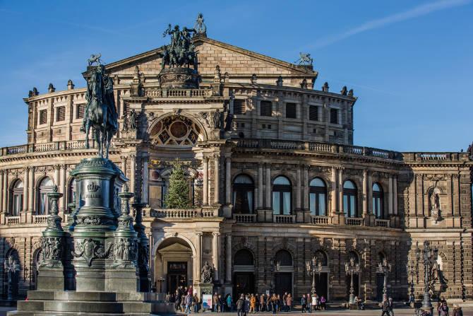 Németországban nőtt a beutazó turizmus