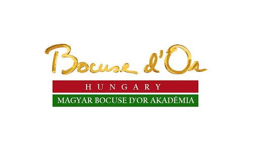 Bocuse d'Or döntő pályázati felhívás