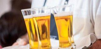 Együtt díjazták a sörös legjobbakat